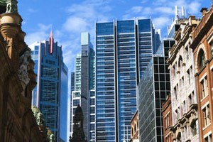 Buying a home in Sydney