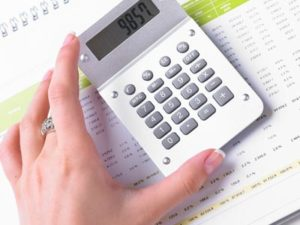 Cashflow – the lifeblood of any business